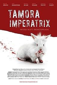 Tamora Imperatrix (2019)