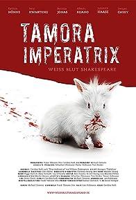 Primary photo for Tamora Imperatrix