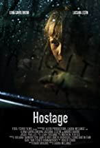Primary image for Hostage