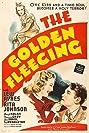 The Golden Fleecing (1940) Poster