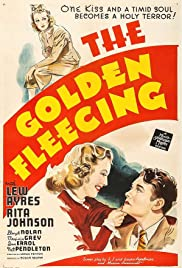 The Golden Fleecing Poster