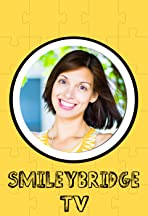 SmileyBridgeTV