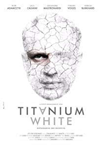 Best movies site download Titanium White [HDRip]
