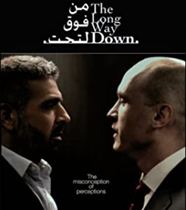 Download a long way down (2014) yify torrent for 1080p mp4 movie.