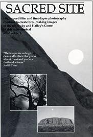 Sacred Site(1986) Poster - Movie Forum, Cast, Reviews