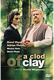 A Clod of Clay