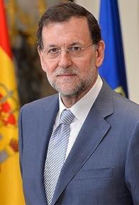 Primary photo for Mariano Rajoy