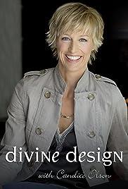 Divine Design Poster