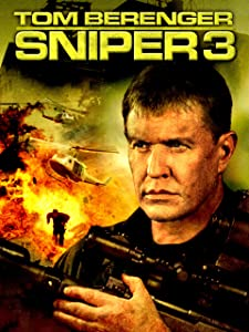 Sniper 3 download