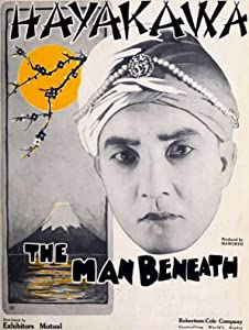 Top ipod movie downloads site The Man Beneath 2160p]