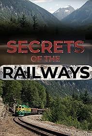 Secrets of the Railways (2019)