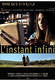 L'instant infini