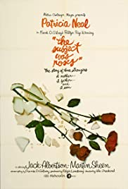 The Subject Was Roses (1968) Poster - Movie Forum, Cast, Reviews