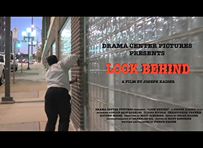 Film movie hd download Look Behind by none [hd1080p]