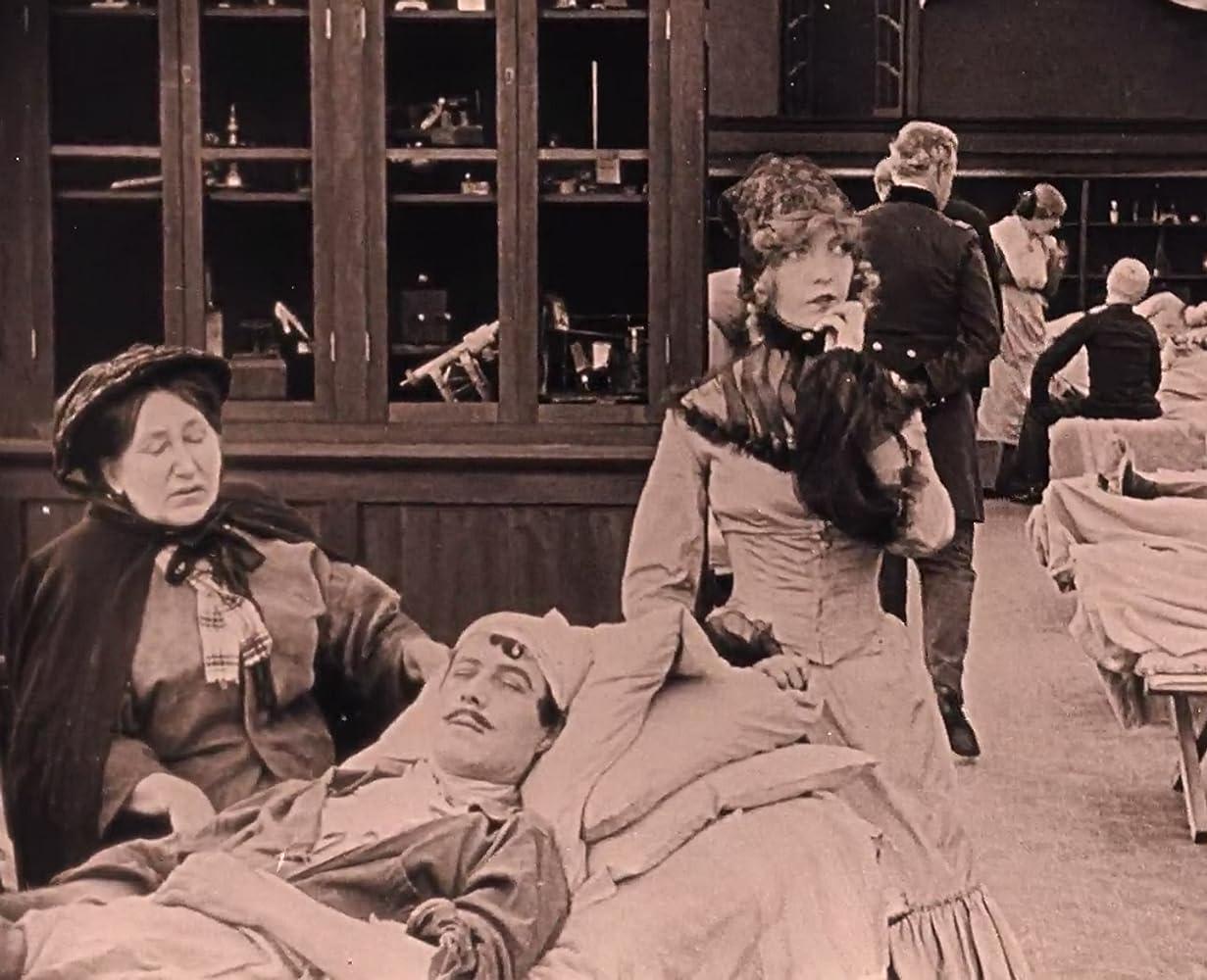 Peter Sellers (1925?980),Micheline Lanctot Adult clips Sonja Henie,Rachel Ann Mullins