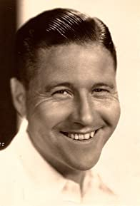 Primary photo for Jack Oakie