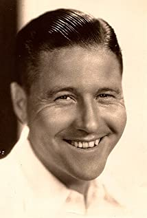 Jack Oakie New Picture - Celebrity Forum, News, Rumors, Gossip