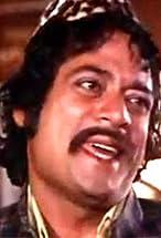 Jagdeep's primary photo