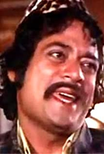 Jagdeep Picture