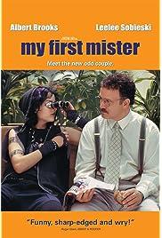 ##SITE## DOWNLOAD My First Mister (2001) ONLINE PUTLOCKER FREE