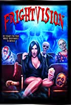 Frightvision