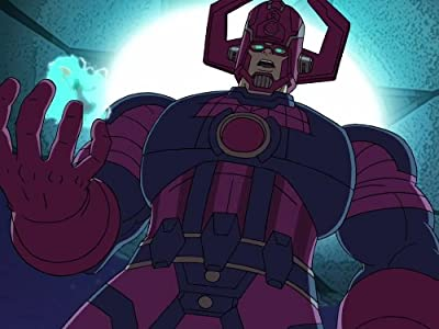 Top 10 websites for free movie downloads Galactus Goes Green by [1280x544]