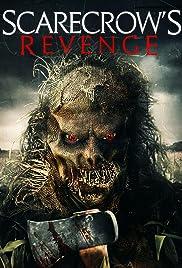 Scarecrow's Revenge (2019) 1080p
