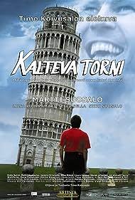 Kalteva torni (2006)