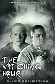The Witching Hour (2018– )