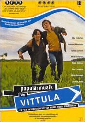 Popular Music (2004)