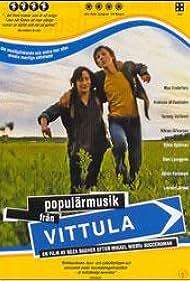 Populärmusik från Vittula (2004)
