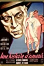 Young Love (1951) Poster