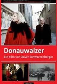 Donauwalzer (1984)