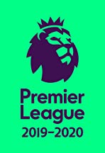 Premier League Season 2019/2020