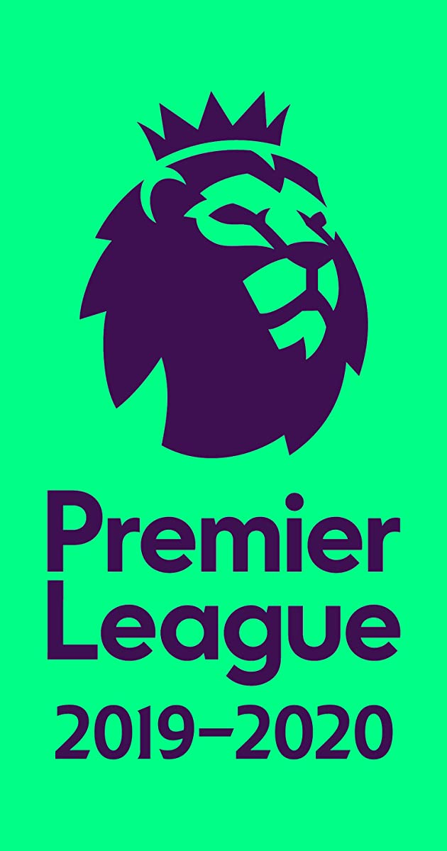 Descargar Premier League Season 2019/2020 Temporada 1 capitulos completos en español latino