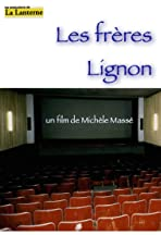 Les frères Lignon