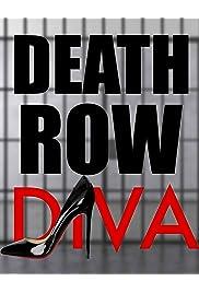 Death Row Diva