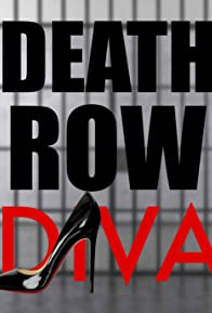 Primary photo for Death Row Diva