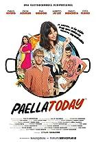 Paella Today!
