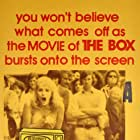 The Box (1975)