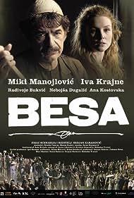 Besa (2009)