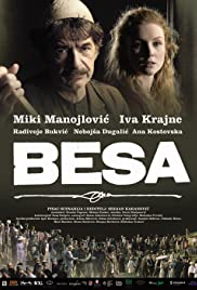Besa Poster
