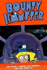 Bounty Hamster (2003)