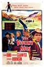 The Violent Men (1955) Poster