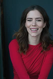 Marielena Krewer Picture