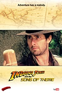 Links for free movie watching Goldentusk's Indiana Jones and the Song of Theme [320p]
