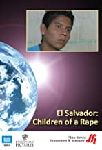 Children of a Rape