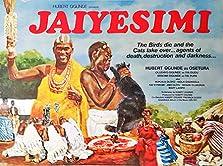 Jaiyesinmi (1981)