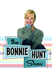 Bonnie Tv Series 19951996 Imdb