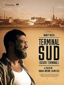 South Terminal (2019)